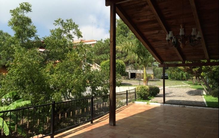 Foto de rancho en venta en, miguel de la madrid hurtado, zapopan, jalisco, 535817 no 15