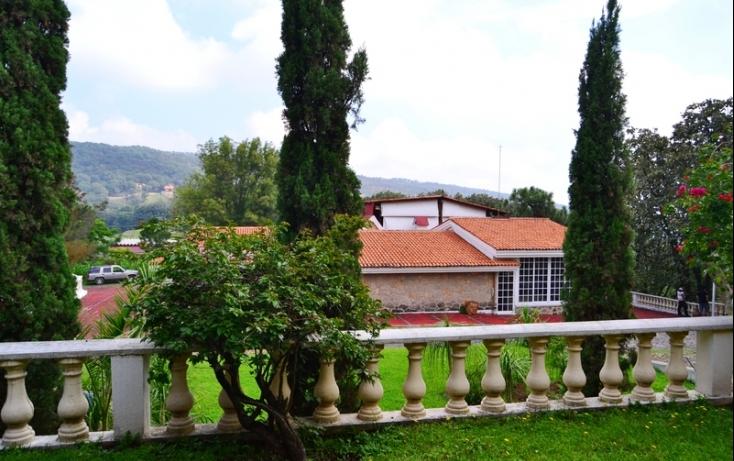 Foto de rancho en venta en, miguel de la madrid hurtado, zapopan, jalisco, 535817 no 18