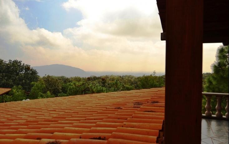 Foto de rancho en venta en, miguel de la madrid hurtado, zapopan, jalisco, 535817 no 23