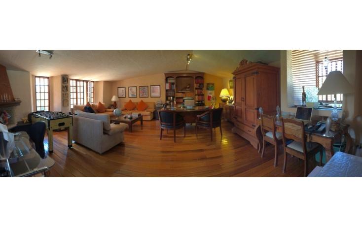 Foto de casa en venta en, miguel de la madrid hurtado, zapopan, jalisco, 612913 no 05