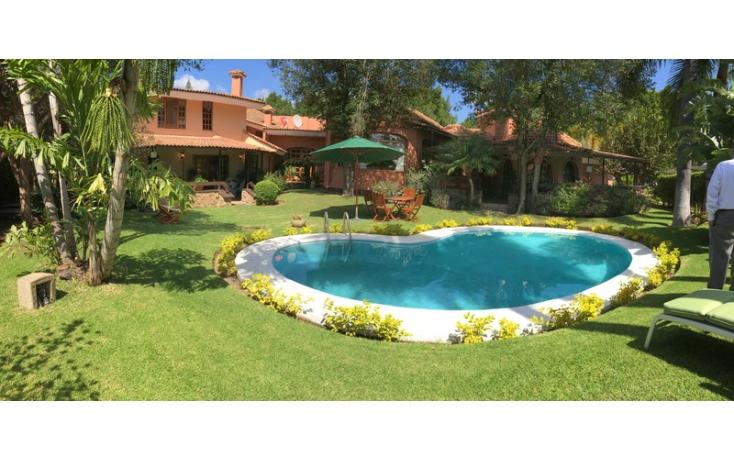 Foto de casa en venta en, miguel de la madrid hurtado, zapopan, jalisco, 612913 no 06