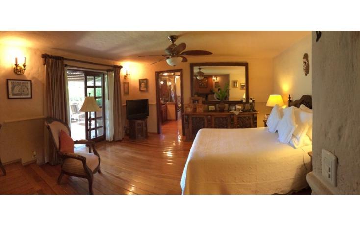 Foto de casa en venta en, miguel de la madrid hurtado, zapopan, jalisco, 612913 no 07