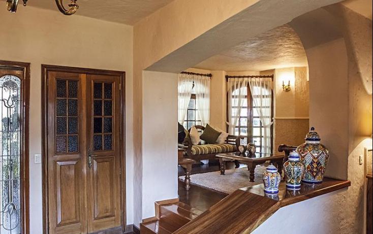 Foto de casa en venta en, miguel de la madrid hurtado, zapopan, jalisco, 612913 no 11
