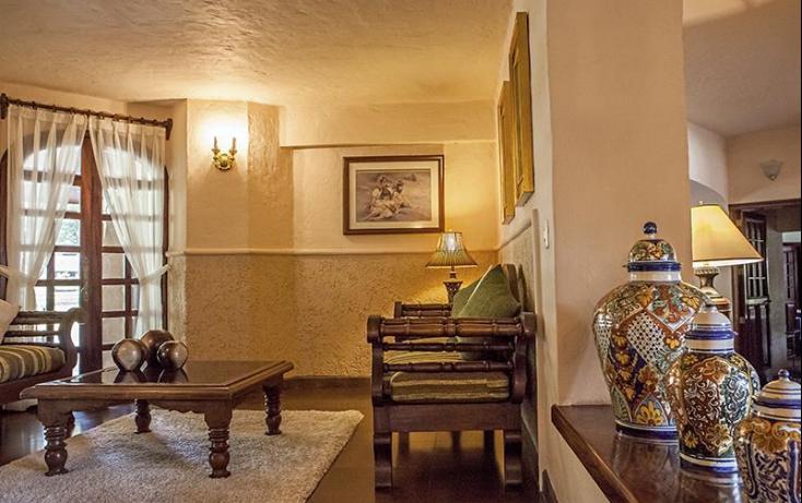 Foto de casa en venta en, miguel de la madrid hurtado, zapopan, jalisco, 612913 no 12