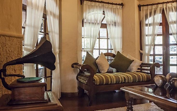 Foto de casa en venta en, miguel de la madrid hurtado, zapopan, jalisco, 612913 no 15