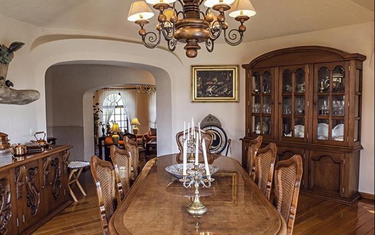 Foto de casa en venta en, miguel de la madrid hurtado, zapopan, jalisco, 612913 no 17