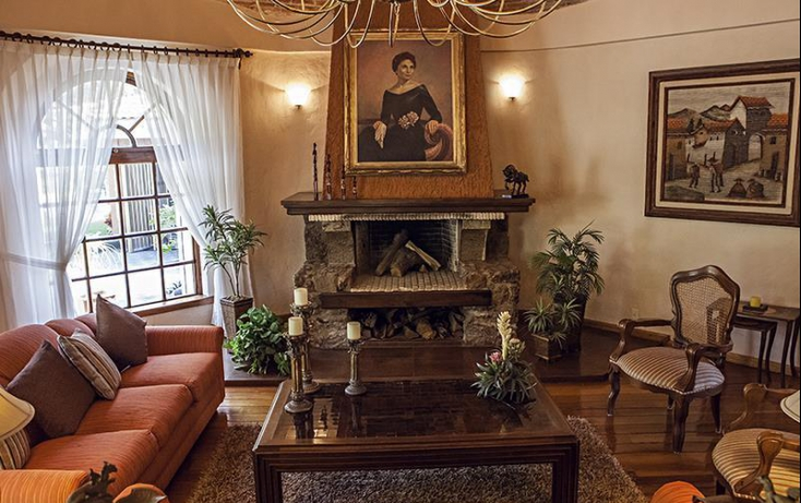 Foto de casa en venta en, miguel de la madrid hurtado, zapopan, jalisco, 612913 no 20