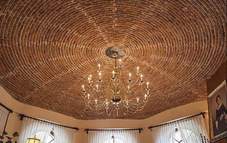Foto de casa en venta en, miguel de la madrid hurtado, zapopan, jalisco, 612913 no 23