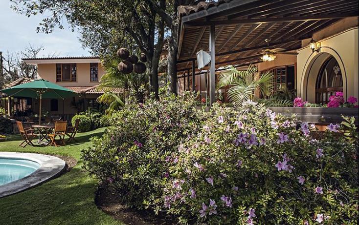 Foto de casa en venta en, miguel de la madrid hurtado, zapopan, jalisco, 612913 no 31