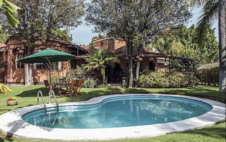 Foto de casa en venta en, miguel de la madrid hurtado, zapopan, jalisco, 612913 no 32