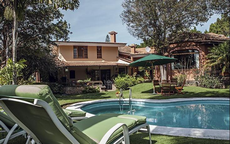 Foto de casa en venta en, miguel de la madrid hurtado, zapopan, jalisco, 612913 no 34