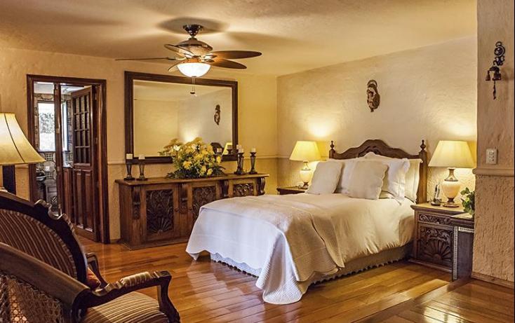 Foto de casa en venta en, miguel de la madrid hurtado, zapopan, jalisco, 612913 no 37