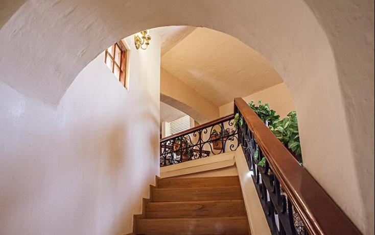 Foto de casa en venta en, miguel de la madrid hurtado, zapopan, jalisco, 612913 no 43