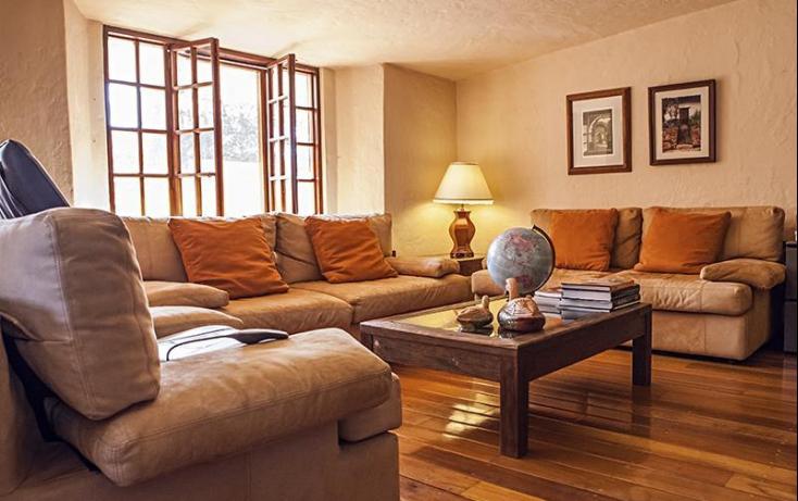 Foto de casa en venta en, miguel de la madrid hurtado, zapopan, jalisco, 612913 no 46