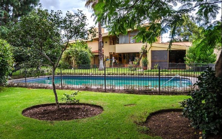 Foto de casa en venta en, miguel de la madrid hurtado, zapopan, jalisco, 678669 no 11
