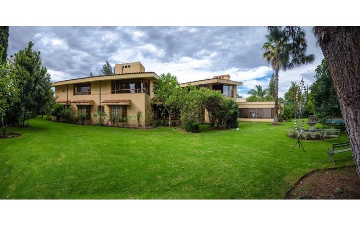 Foto de casa en venta en, miguel de la madrid hurtado, zapopan, jalisco, 678669 no 14