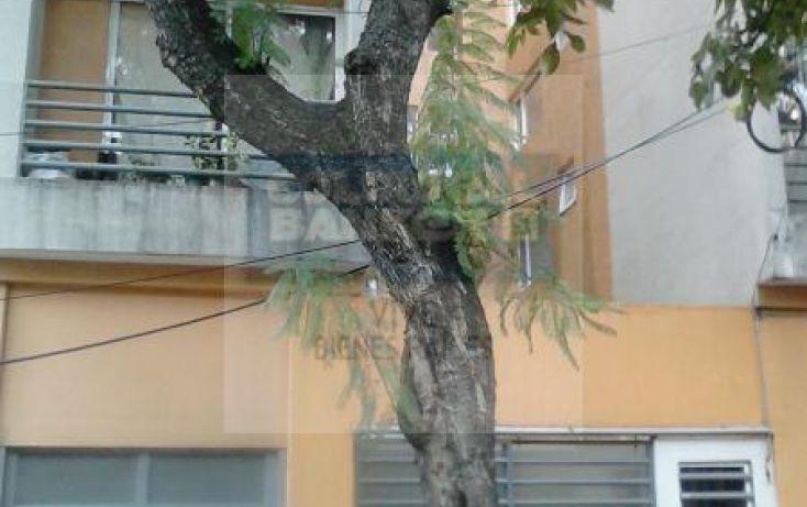 Foto de departamento en venta en miguel de mendoza 1, mixcoac, benito juárez, df, 1472629 no 01