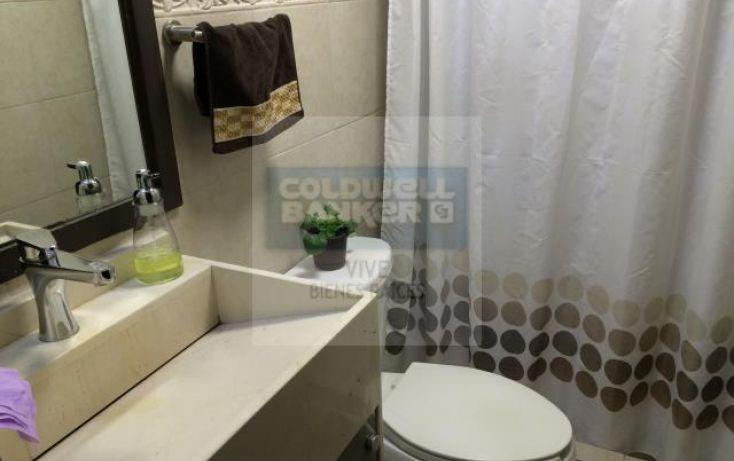 Foto de departamento en venta en miguel de mendoza 1, mixcoac, benito juárez, df, 1472629 no 08