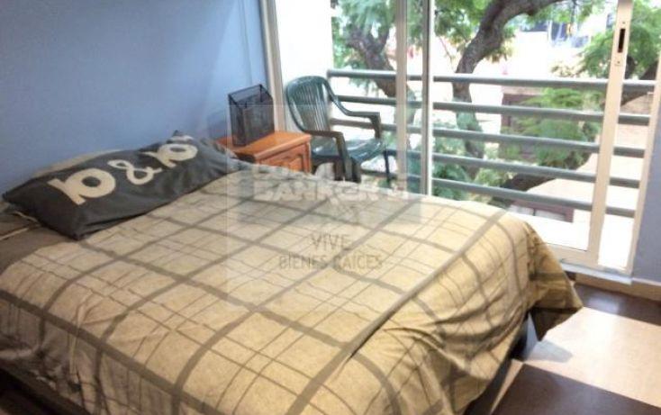 Foto de departamento en venta en miguel de mendoza 1, mixcoac, benito juárez, df, 1472629 no 09