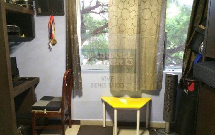Foto de departamento en venta en miguel de mendoza 1, mixcoac, benito juárez, df, 1472629 no 10