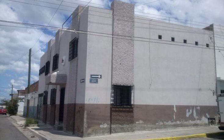 Foto de casa en venta en miguel eguiluz 1244, nuevo sur, guadalajara, jalisco, 2026538 no 01