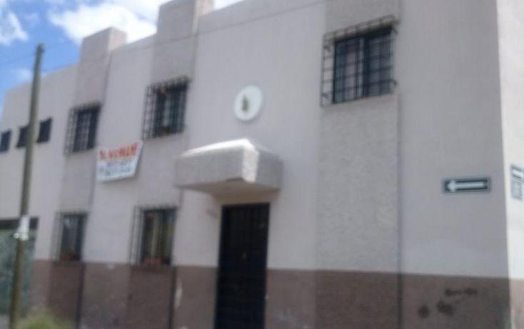 Foto de casa en venta en miguel eguiluz 1244, nuevo sur, guadalajara, jalisco, 2026538 no 03