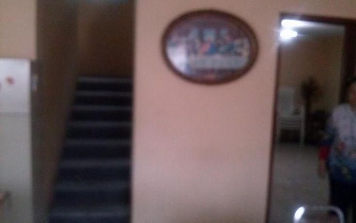 Foto de casa en venta en miguel eguiluz 1244, nuevo sur, guadalajara, jalisco, 2026538 no 12