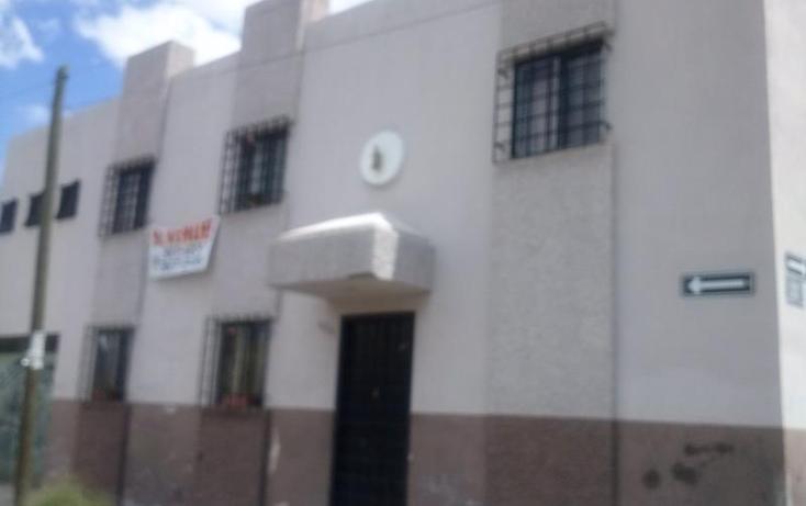Foto de casa en venta en  1244, rancho nuevo 2da. sección, guadalajara, jalisco, 2026538 No. 03