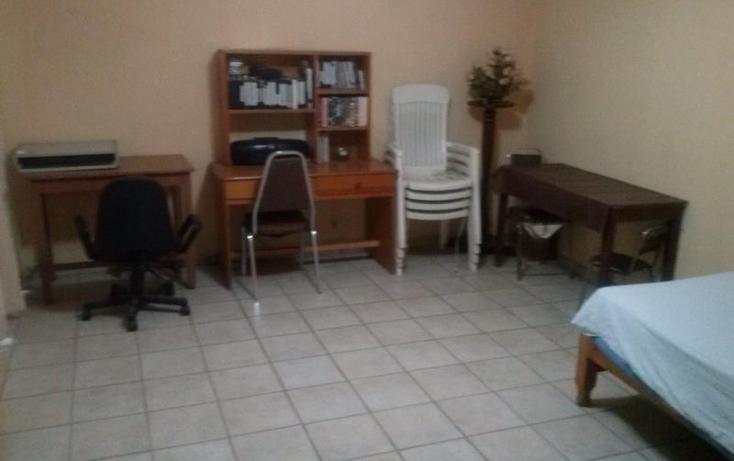Foto de casa en venta en  1244, rancho nuevo 2da. sección, guadalajara, jalisco, 2026538 No. 06