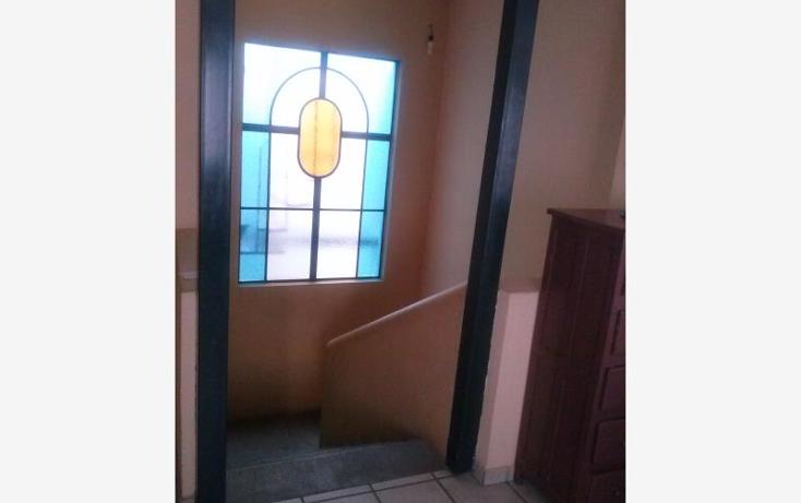Foto de casa en venta en  1244, rancho nuevo 2da. sección, guadalajara, jalisco, 2026538 No. 09