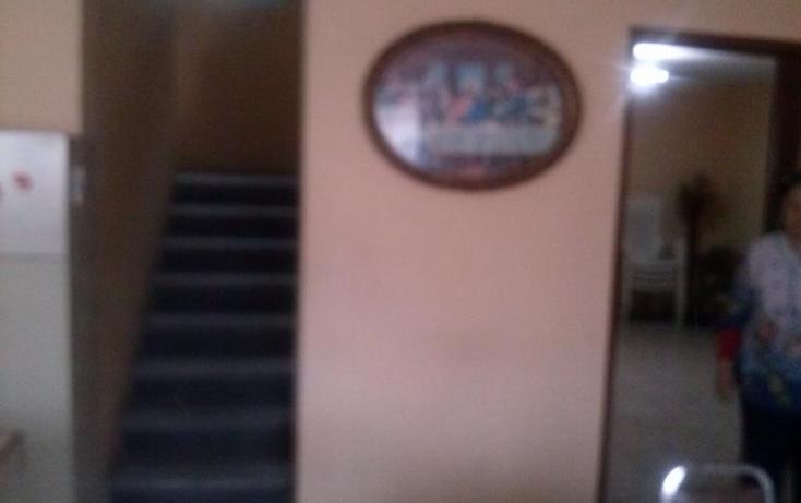 Foto de casa en venta en  1244, rancho nuevo 2da. sección, guadalajara, jalisco, 2026538 No. 12