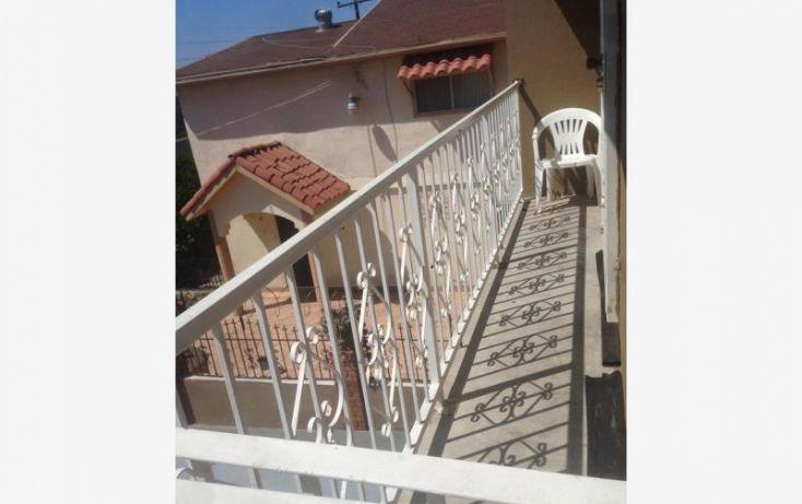Foto de casa en venta en miguel guerrero 1974, libertad, tijuana, baja california norte, 1362347 no 11