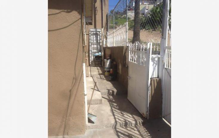 Foto de casa en venta en miguel guerrero 1974, libertad, tijuana, baja california norte, 1362347 no 14