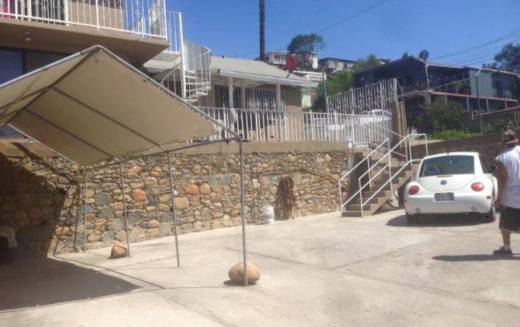 Foto de casa en venta en miguel guerrero 1974, libertad, tijuana, baja california norte, 1362347 no 18