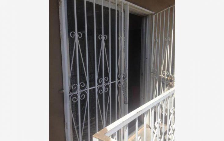 Foto de casa en venta en miguel guerrero 1974, libertad, tijuana, baja california norte, 1362347 no 20