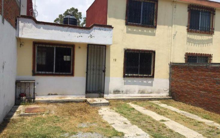 Foto de casa en venta en miguel guridi y alcocer, la loma, la magdalena tlaltelulco, tlaxcala, 1544810 no 01