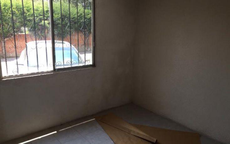 Foto de casa en venta en miguel guridi y alcocer, la loma, la magdalena tlaltelulco, tlaxcala, 1544810 no 03
