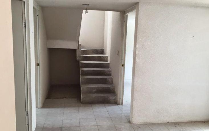 Foto de casa en venta en miguel guridi y alcocer, la loma, la magdalena tlaltelulco, tlaxcala, 1544810 no 05