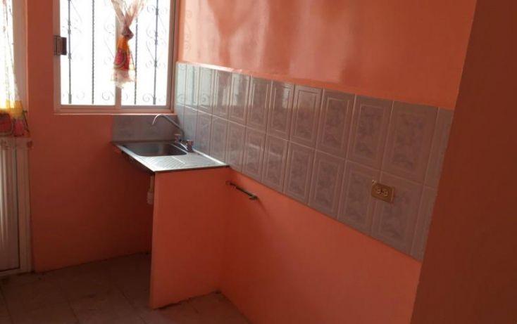 Foto de casa en venta en miguel guridi y alcocer, la loma, la magdalena tlaltelulco, tlaxcala, 1544810 no 06