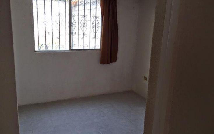 Foto de casa en venta en miguel guridi y alcocer, la loma, la magdalena tlaltelulco, tlaxcala, 1544810 no 08