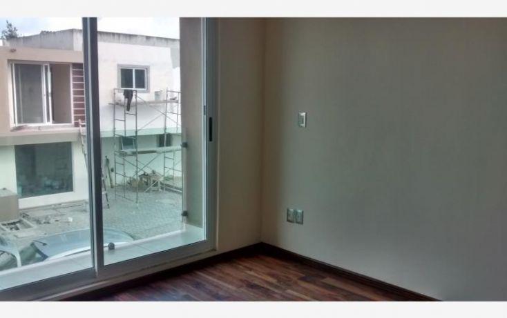 Foto de casa en venta en miguel hidalgo 1, carlos hank gonzález, san mateo atenco, estado de méxico, 1578196 no 09