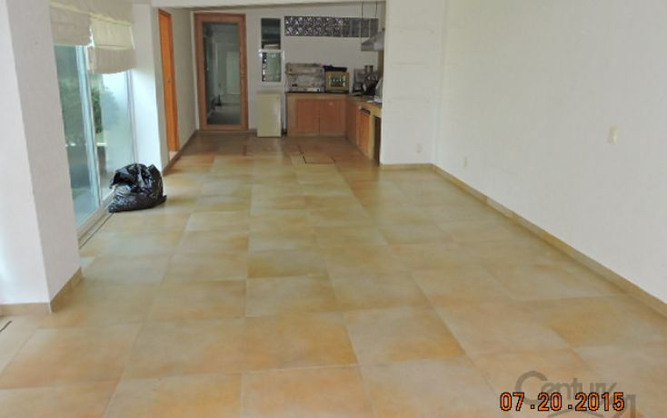 Foto de casa en venta en miguel hidalgo 100, san lorenzo atemoaya, xochimilco, df, 1705282 no 04