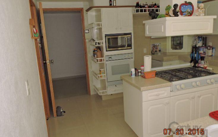 Foto de casa en venta en miguel hidalgo 100, san lorenzo atemoaya, xochimilco, df, 1705282 no 05