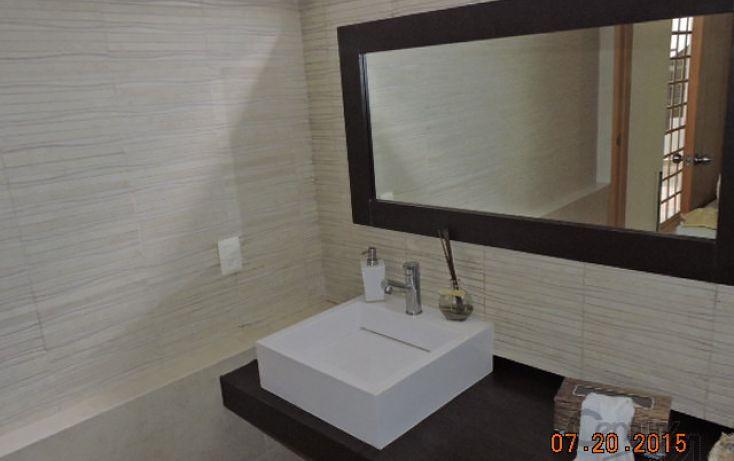Foto de casa en venta en miguel hidalgo 100, san lorenzo atemoaya, xochimilco, df, 1705282 no 06