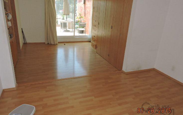 Foto de casa en venta en miguel hidalgo 100, san lorenzo atemoaya, xochimilco, df, 1705282 no 07