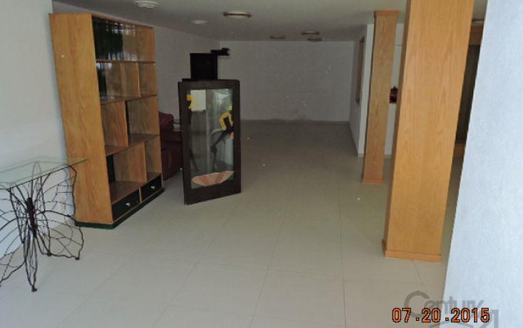 Foto de casa en venta en miguel hidalgo 100, san lorenzo atemoaya, xochimilco, df, 1705282 no 08