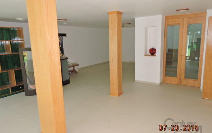 Foto de casa en venta en miguel hidalgo 100, san lorenzo atemoaya, xochimilco, df, 1705282 no 09
