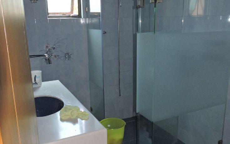 Foto de casa en venta en miguel hidalgo 100, san lorenzo atemoaya, xochimilco, df, 1705282 no 11