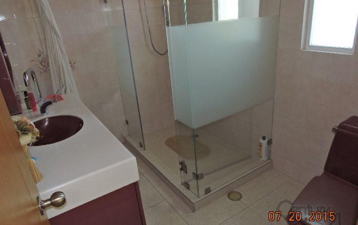 Foto de casa en venta en miguel hidalgo 100, san lorenzo atemoaya, xochimilco, df, 1705282 no 13