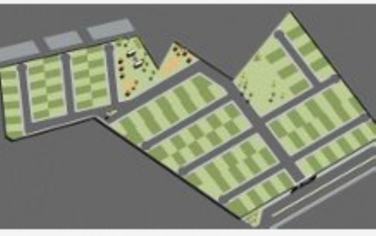 Foto de terreno habitacional en venta en, miguel hidalgo 1a secc, centro, tabasco, 1465399 no 02